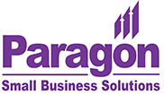 Paragon Small Business Solutions