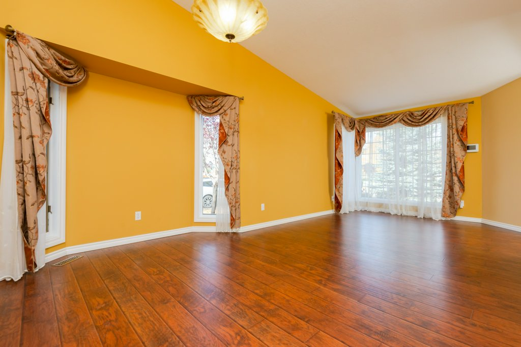 Virtual Staging, Square Feet Photography & Floor Plans, Edmonton Alberta