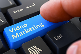 Video Marketing Services Bay Area by Penrose Productions