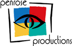 Penrose Productions logo