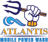 Atlantis Mobile Power Wash