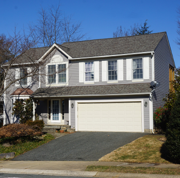 Remodeling Company Abingdon MD