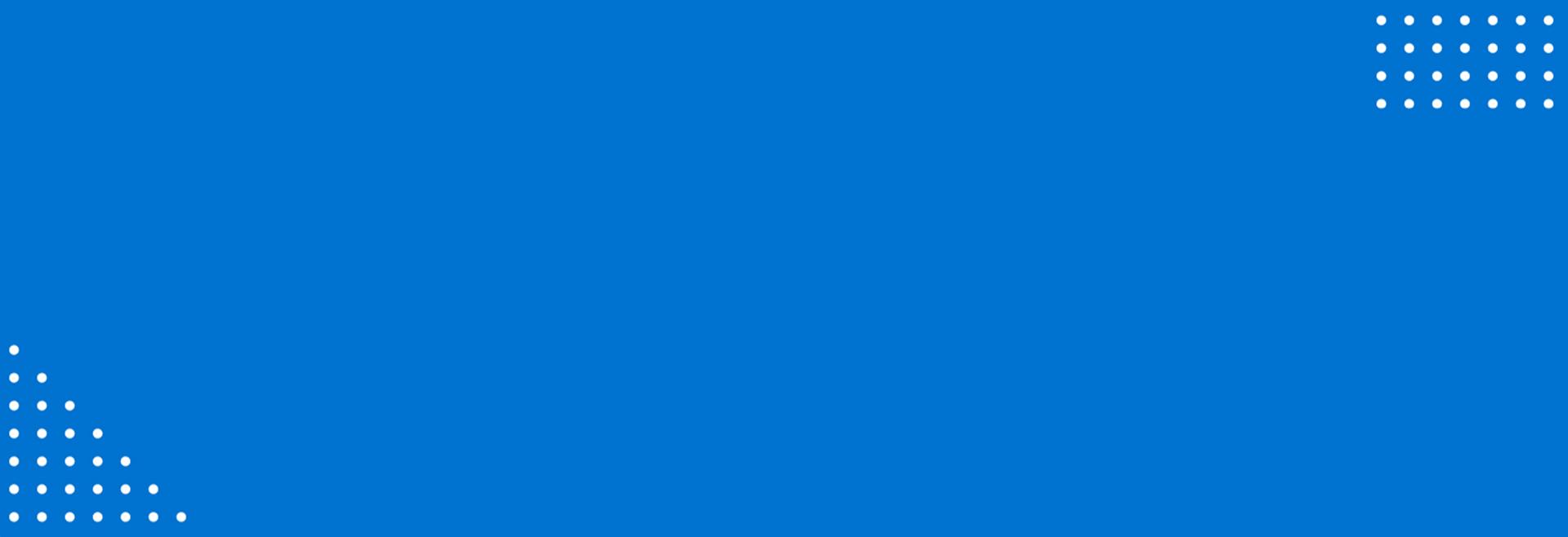 Virtual Office Brampton