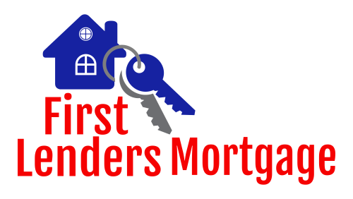 First Lenders Mortgage