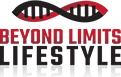 Beyond Limits Lifestyle
