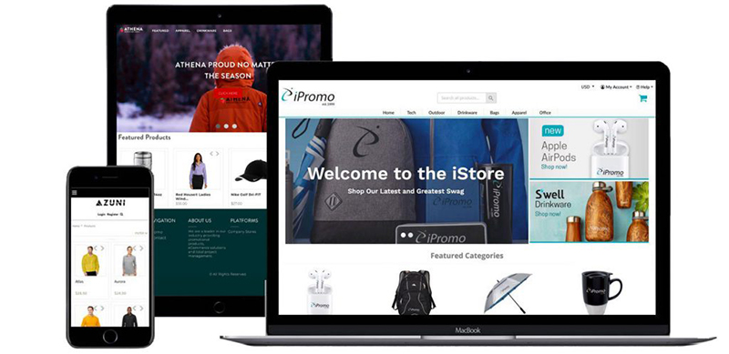 The Beginners Guide To Online Company Stores For Promotional Products