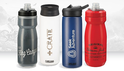 7 Must-Have Small Business Promotional Items To Grow Your Brand