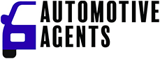 Automotive Agents