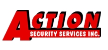 Action Security Services Inc