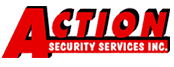 Action Security Services Inc.