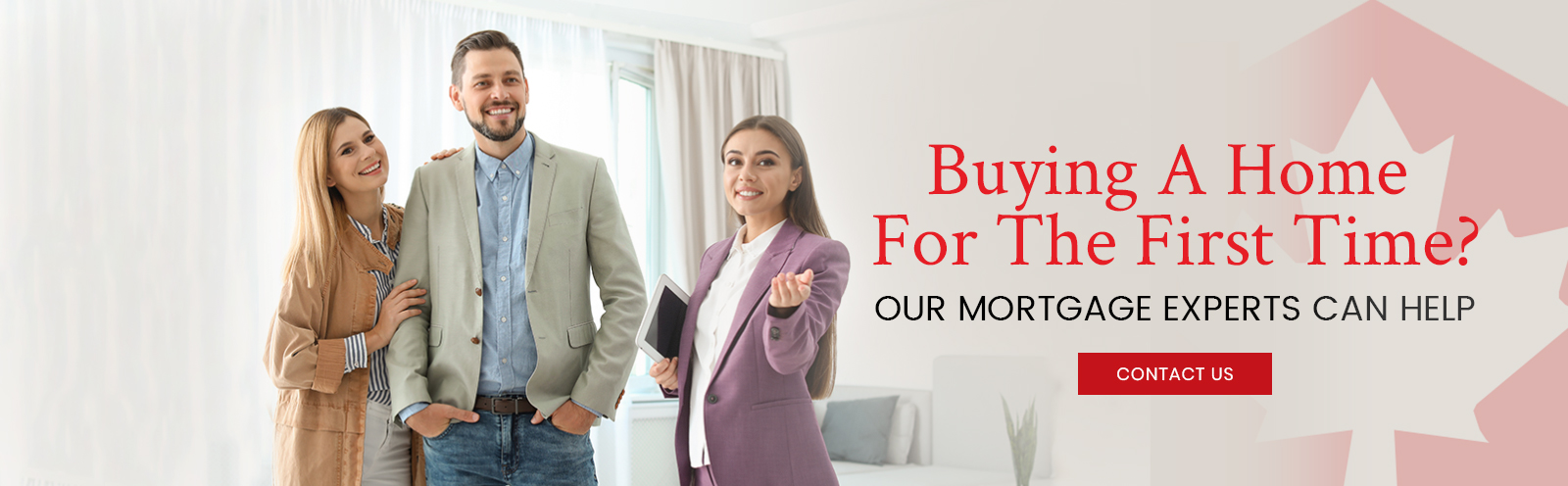 Mortgage Purchase Regina