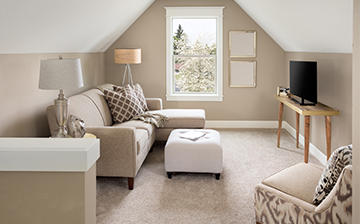 Carpet Flooring Okotoks, AB