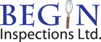 Begin Inspections Ltd.