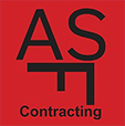 AS/F Contracting