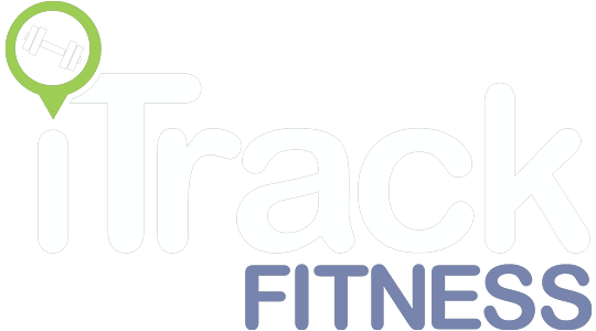 iTrack Fitness Inc