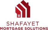 Shafayet Mortgage Solutions