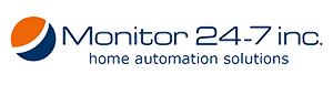 Home-Automation Solutions