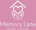 Memory Lane Home Living Inc. Logo