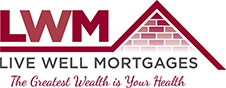 Live Well Mortgages
