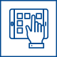 Access Control Systems & Gate Operators