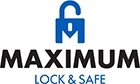 Maximum Lock & Safe a div. of 1199484 Ontario