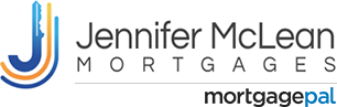 Jennifer McLean Mortgages