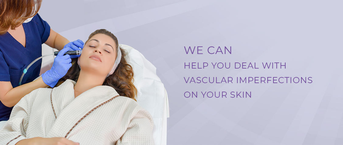 Acne Treatment Abbotsford