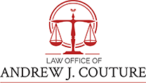 Law Office Of Andrew J. Couture