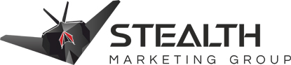 Stealth Marketing Group