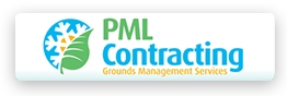 PML Contracting