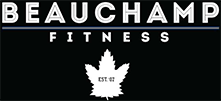 Beauchamp Fitness