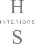Harmony Sense Interiors Ltd