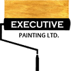 Executive Painting Ltd