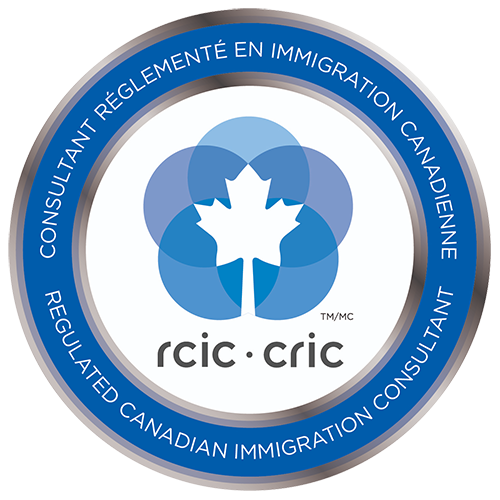 Immigration Services Brampton