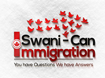 Swani-Can Immigration
