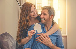 Home Equity Mortgage