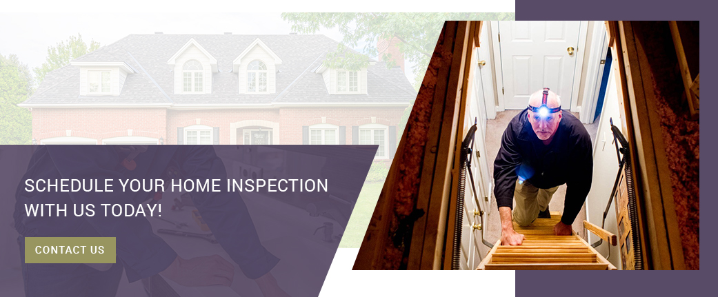 Schedule Your Home Inspection by VisionQuest Home Inspections, LLC - Home Inspection Company Hiram