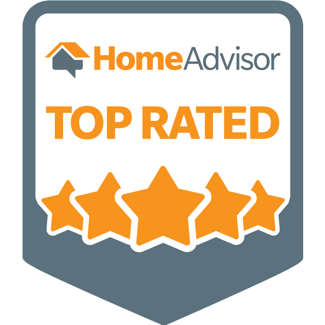 VisionQuest Home Inspections, LLC is a Top Rated HomeAdvisor Pro