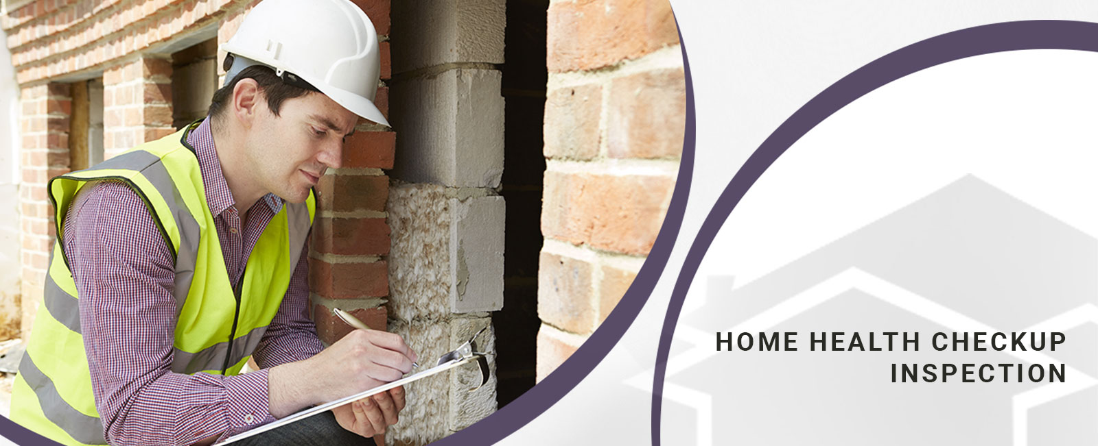 Home Inspection Hiram GA