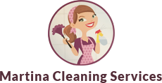 Martina Cleaning Services