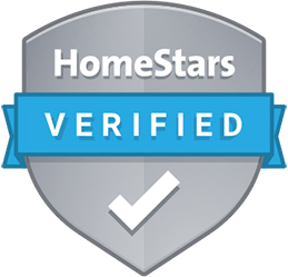 Westpro Electrical Services | HomeStars Verified