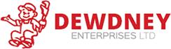 Dewdney Enterprises Ltd