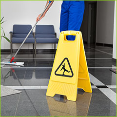 Residential & Commercial Cleaning Richmond Hill, ON