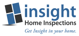 Insight Home Inspections Ltd. logo