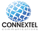 CONNEXTEL Communications logo