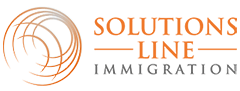 Solutions Line Immigration