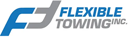 Flexible Towing Inc.