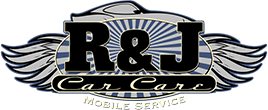 R&J Car Care