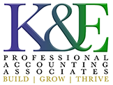 K&E Professional Accounting Associates