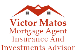 Victor Matos - Mortgage Agent